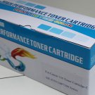 Cyan Toner Cartridge 118 Canon Printer ImageClass MF-8350 8380 LBP-7200 7660