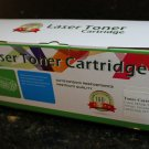 Toner Cartridge 119 For Canon ImageClass MF-5850 5880 5950 5960 LBP-6300 6650