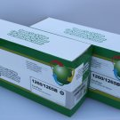 Lots of 2 High Yield Black Toner Cartridge for Dell  B1265 Series Printer