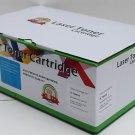 1x Toner Cartridge TN-450-420 Brother DCP-7060D 7065