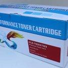 New Toner Cartridge TN 650 620 Brother HL-5340 5370 High Yield