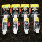 New 10 XL ink Cartridge 30B-30C for Kodak Office 2150 2170 C310 C315