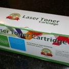 New Toner Cartridge 128 for Canon Imageclass MF-4410 4430 4550 4570 4580