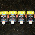 New Color 30C XL 6 x ink Cartridge f Kodak ESP C310 C315 Hero Office 2150 2170