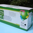New Black Toner TN-115K for Brother HL-4040 4070 DCP-9040 9045 MFC-9440 9445