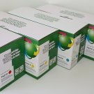 4 Color Printer Toner Cartridge Brother 3040 3070 9120