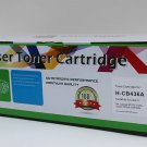 New CE505A Toner 05A for HP P2030 P2050 P2035 P2055 Series