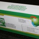 New Toner Cartridge E450A11A for Lexmark E450 E450d E450dn Series Laser Printers