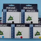Lots of 5 PGI-220 CLI-221 Ink for Canon MP560 MP980 MP620 MP640