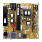 """Samsung 51"""" TV PN51D450A2D Power Supply BN44-00330A"""