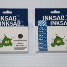 New 2 x New Photo Black Ink 564XL CB322wn for HP C5370 C5380 C5390 C6350 C6380