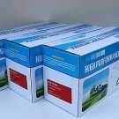 New 3x TN360 HY Toner Cartridge f Brother Printer TN-360 330