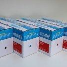4x Toner Cartridge for HP CP-1210 1215 1515 1518