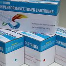 4 Packs Toner Cartridge Canon ImageClass MF8350 LBP7200