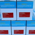 Lots of 5x 85A Toner Cartridge HP CE285A M1212F M1212nf M1130