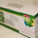 New Magenta 116 Toner Cartridge for Canon MF-8050 8080 8030 8040 LBP-5050