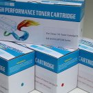 118 K C M Y 4 Toner Cartridge for Canon MF8350 LBP 7200