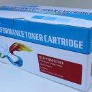 One Toner Cartridge TN-650-620 Brother HL-5340D 5370DW.