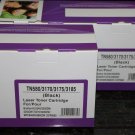 New 2x Toner TN-580,550 for Brother MFC-8460 8660 DCP-8060 8065 HL-5250