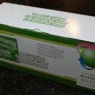 New Toner Cartridge MLT-D104S For Samsung ML-1860 1861 1864 1865W 1667 SCX-3200