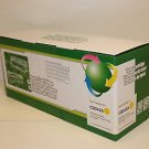 New Yellow Toner Cartridge for HP CP-1215 1510 1515 1518 CM1312