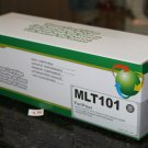 8 Toner Cartridge MLT-D101s for Samsung ML-2165 SCX-3405 SF-760P Series Printer