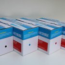 4 Color Toner Cartridge for HP 1210 1215 1515 1518 1312