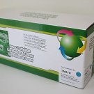 New 1x TN-210C Cyan Toner Brother HL-3040cn 3070cw MFC-9010cn