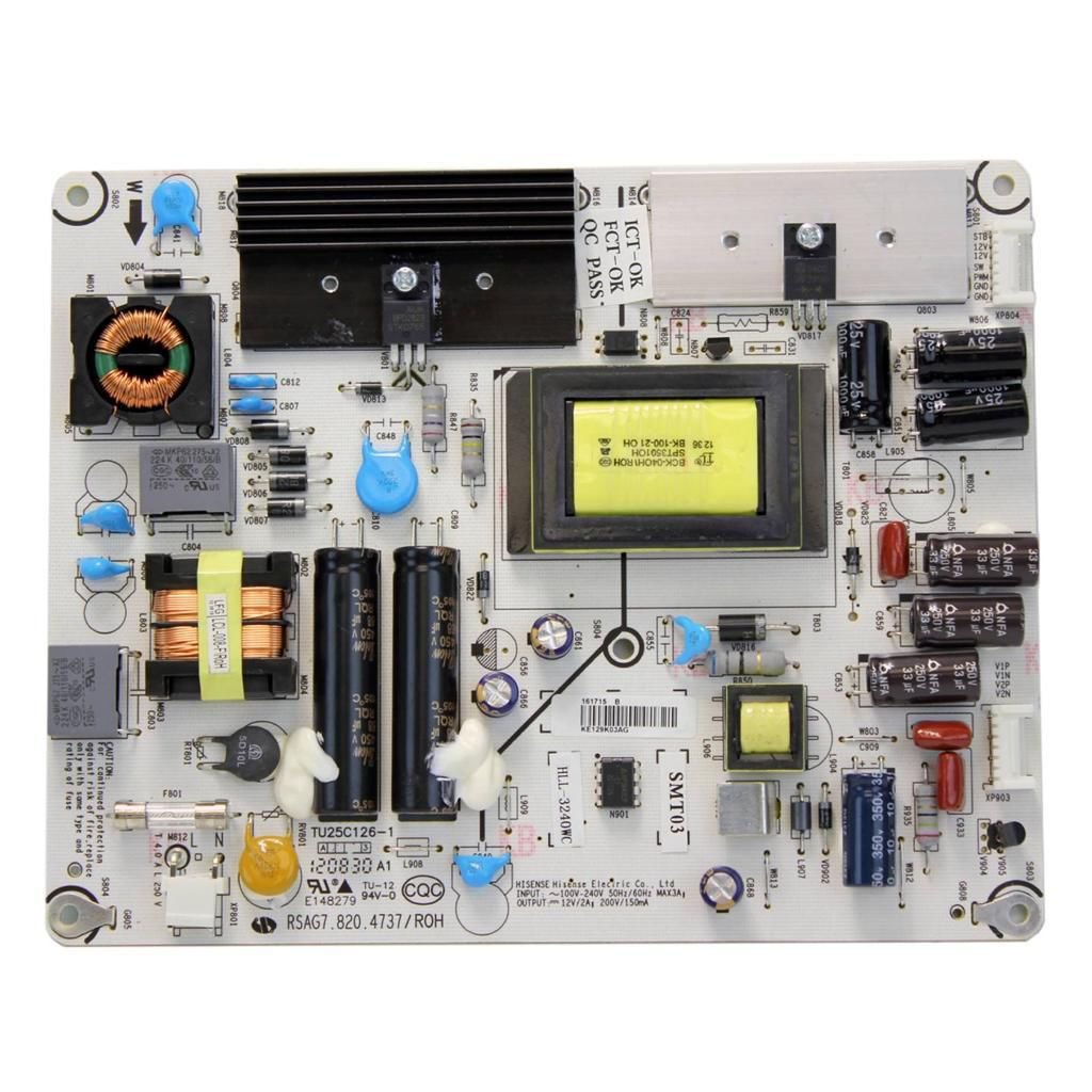 PILOTE CARTE SON DELL GX620 TÉLÉCHARGER OPTIPLEX