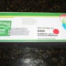 New Magenta Toner Cartridge 106R01596 f Xerox Phaser 6500 WorkCentre 6505