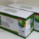 Lots of 2 Cyan Toner Cartridge CE321A HP 128A CP1525nw CM1415fnw