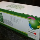1x Magenta Toner Cartridge 305A CE411A for HP LaserJet Pro 300 M351 M375 400