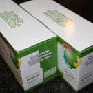 2 x For Samsung Toner Cartridge MLT-D104S D104L ML-1661 1667 1865W 1670 SCX-3205