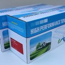 New For Brother 2 Toner TN-360-330 HL-2130 2140 2170w 7030