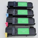 New 4 x Toner Cartridge K C M Y for Dell 1320 Series Printer