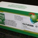 New High Yield Black Toner Cartridge CLT-K506L for Samsung CLP-680 CLX-6260