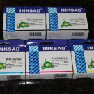 5x Ink LC107 LC105 XXL for Brother MFC-J4110 J4310 J4410 J4510 J4610 J4710