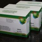 3 Toner Cartridge 05X CE505X for HP LaserJet P2050 P2055 P2055d P2055dn