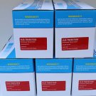 for Brother Printer 5 Toner TN-650/620 High Yield, New