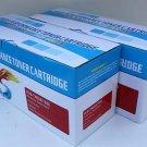 4 Toner Cartridge TN-580-550 Brother HL-5240 5250 5280