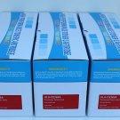 3 Printer Toner Cartridge 85A CE285A HP LaserJet Pro