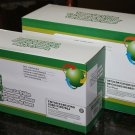 Drum&Toner DR-720 TN-750 for Brother MFC-8510D 8710 8910 8950 8950 DCP-8110 8150