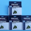 12 New 564XL Ink Cartridge for HP C5300 C5324 C5370 C5373 C5380 C5383 C5388 C310