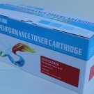 New Printer Toner Cartridge 85A CE285A for HP LaserJet Pro