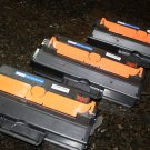 New 3 Toner Cartridge MLT-D103L for Samsung Printer ML-2950 2955 SCX-4725 4728