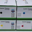 New 4x HY Toner Cartridge Brother 4040 9040 9440 TN-115-110