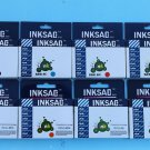 New lots of 16 x CLI-8 BK C M Y PC PM G R Ink Cartridge Canon Pro9000
