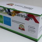 HiY Toner TN650 for Brother HL-5340D 5370DW DCP-8080DN 8085DN 8060 8065DN TN620