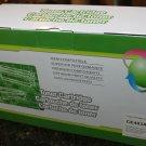 1 x Toner Cartridge 507A for HP Enterprise 500 Color M551 M570 M575