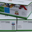 for Brother 3 Toner TN-350 MFC-7220 7225N 7420 7820n HL-2040 2070 Fax-2820 2920